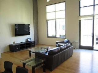 Amazing Top Floor Condo in SD - San Diego vacation rentals