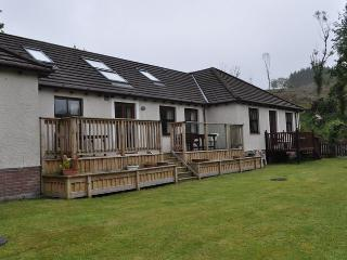 A466A - Argyll & Stirling vacation rentals