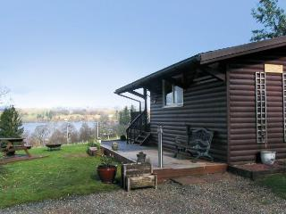 A641B - Argyll & Stirling vacation rentals