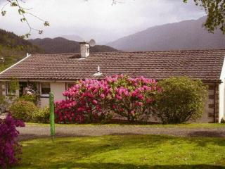 AG656 - Loch Lomond and The Trossachs National Park vacation rentals