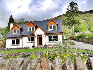 AG684 - Loch Lomond and The Trossachs National Park vacation rentals
