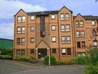 E1984 - Edinburgh & Lothians vacation rentals