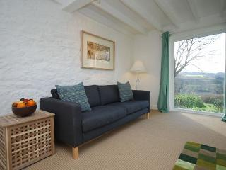 BRYNB - Devil's Bridge (Pontarfynach) vacation rentals