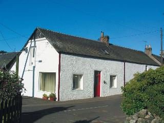 P298A - Perth and Kinross vacation rentals