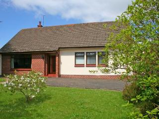 AY165 - South Ayrshire vacation rentals