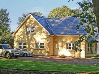 P594A - Blairgowrie vacation rentals