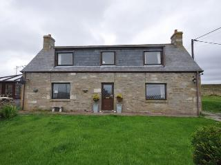 SU283 - Caithness and Sutherland vacation rentals