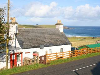 SU292 - Durness vacation rentals