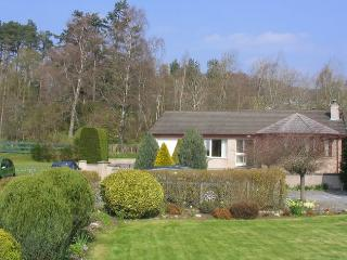 I200B - Aviemore and the Cairngorms vacation rentals
