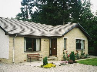 I200E - Aviemore and the Cairngorms vacation rentals