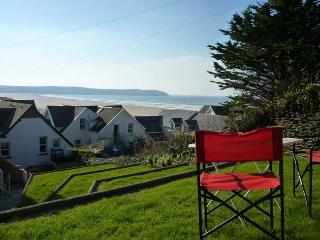 BKERS - Woolacombe vacation rentals