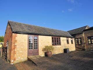 PIGON - Northamptonshire vacation rentals