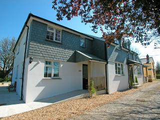 PIXIE - Launceston vacation rentals