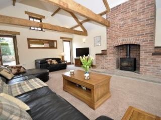 APRIB - Cotswolds vacation rentals
