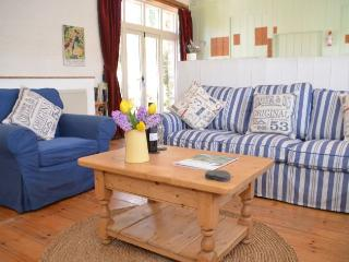 VOLMO - Exmoor National Park vacation rentals