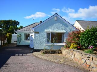 PETIT - Dartmoor National Park vacation rentals