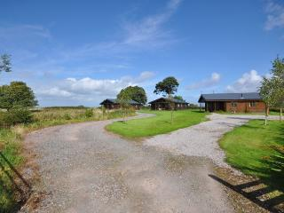 LAPWI - Dumfries & Galloway vacation rentals