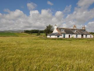 POWIL - Dumfries & Galloway vacation rentals