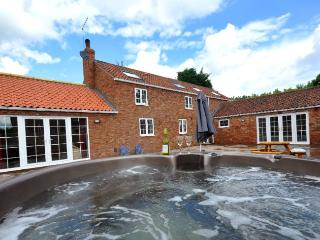 BUMBL - East Riding of Yorkshire vacation rentals