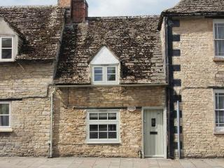 CRICL - Wiltshire vacation rentals
