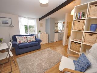 SEATT - Bude vacation rentals