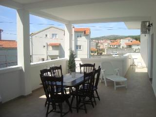 Apartments ANTICA - 29901-A1 - Vodice vacation rentals