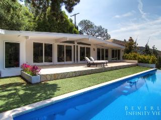 Beverly Infinity View - Los Angeles County vacation rentals