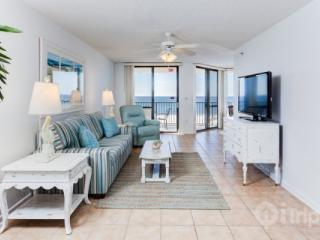 Phoenix VII 702 - Orange Beach vacation rentals