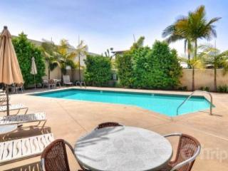 Resort Living by the Village - Carlsbad vacation rentals