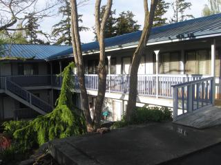 Sandpiper 7 of Friday Harbor (One-Bedroom) - Friday Harbor vacation rentals