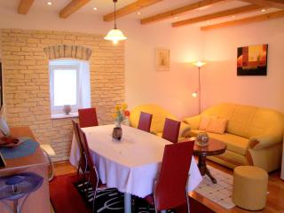 Cosy House in Central Istria Near Groznjan - Buje vacation rentals
