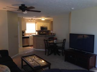 BrookHollow 2 - Fayetteville vacation rentals