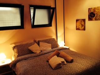 Main Bedroom - Great Place, near by the city center - Lecce - rentals
