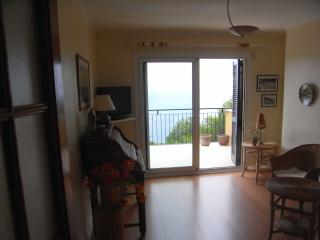 Apartment near the beach. Great views! 3 bedrooms. Costa Brava, Spain - Tamariu vacation rentals