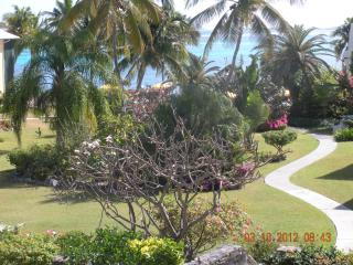 A Piece of Paradise - Christiansted vacation rentals