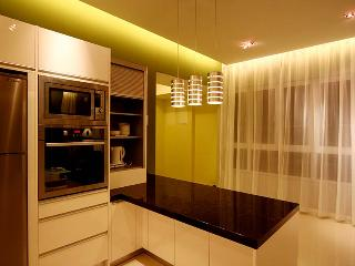 Affordable luxury 5 Stars suite. - Malaysia vacation rentals
