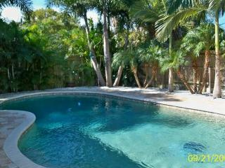 The Paradise House - Clearwater vacation rentals