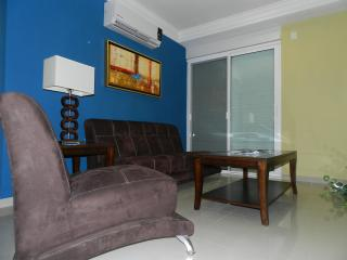 Exclusive Beach Front  Residence Condo in Mazatlan - Mazatlan vacation rentals