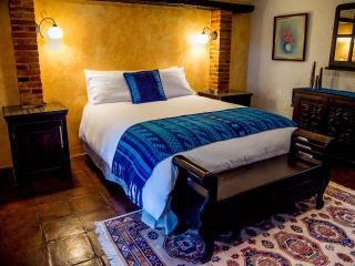 Colonial Home with Modern Touch - Antigua Guatemala vacation rentals