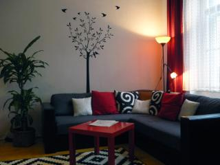 Hello Leo Apartment Just For You - Hungary vacation rentals