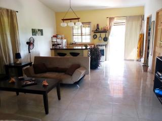For Rent a 1.200 Ft² Furnished House in Pedasi - Pedasi vacation rentals