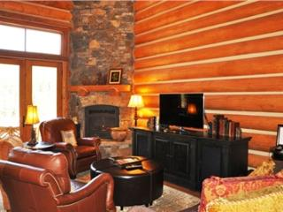 Villas at Tristant #219 - Mountain Village vacation rentals