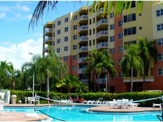Vacation Village at Bonaventure near Miami - Weston vacation rentals