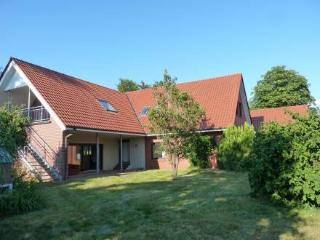 9-room cottage ~ RA42621 - Lower Saxony vacation rentals