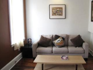 The People's Place 3 ~ RA44426 - Washington DC vacation rentals