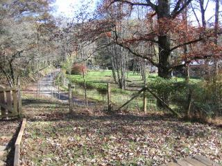CABIN FOR RENT IN MOUNTAINS OF NORTH CAROLINA - Hayesville vacation rentals