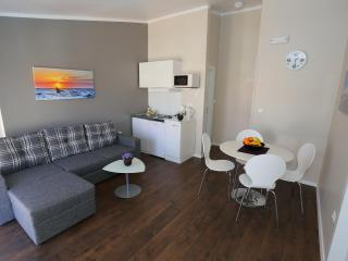 RETRO studio apartment @ Center of Old Town - Zadar vacation rentals
