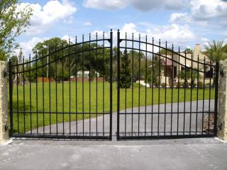 The Charles Wilkinson Estate - Plant City vacation rentals