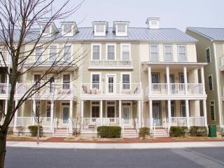 Sunset Island 18 Beach Walk Ln - Ocean City vacation rentals