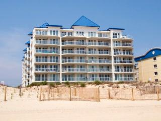 Meridian  205 East - Ocean City vacation rentals